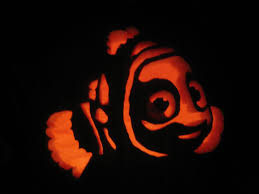 snoopy pumpkin carving ideas the mathews family happenings pumpkin carving 2013 edition