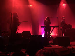 beach house concert review fillmore in san francisco 12 17 15