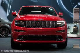 srt jeep red srt models in macon ga