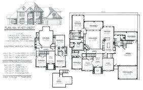 5 bedroom floor plans 1 story 5 bedroom one story floor plans skiteacher info
