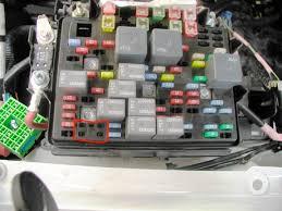 gm fog light wiring diagram gm wiring diagrams instruction