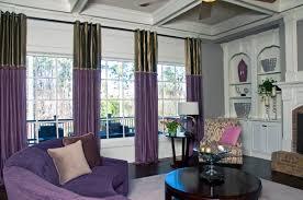 living room decorating ideas 2014 home decor trends 2014 dream