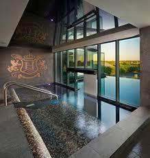 APM Design HOME - Home designers uk