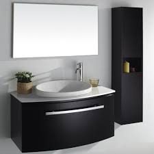 design bathroom vanity bathroom fantastic floating bathroom vanity design thecritui