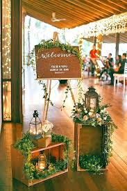 wedding arch hire johannesburg affordable wedding decor stunning wedding decor for cheap
