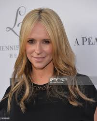 a pea in the pod and jennifer love hewitt celebrate the launch of