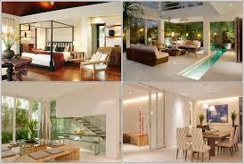 Filipino Home Decor Interior Design In The Philippines