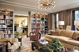 Winners Home Decor Interior Designers Nyc Top 10 Nyc Interior Designers Decorilla