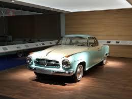 car junkyard singapore free images classic car motor vehicle vintage car sedan
