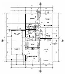 100 family house plans best 25 single storey house plans
