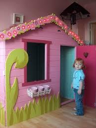 cabane fille chambre chambre fille cabane idées de décoration et de mobilier pour la