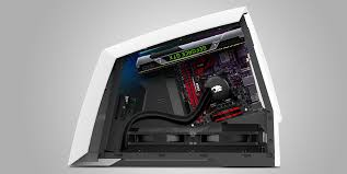 ibuypower black friday revolt2 ibuypower gaming pc