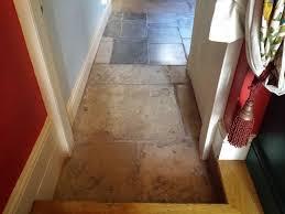 Seal Laminate Flooring Flagstone Floor Cleaning U0026 Sealing Oxfordshire U2013 Floor Restore