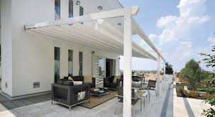 Sun Awnings For Decks Retractable Awning Traditional Patio Sydney