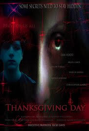 thanksgiving day 2014 imdb