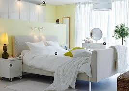 el milagro de mantas ikea ampliar dormitorios con la decoración decoración