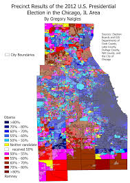 chicago voting map maps of midwestern states gregory naigles