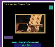 Free Outdoor Wood Furniture Plans by Building Coffee Table Legs 223520 Woodworking Plans And Projects