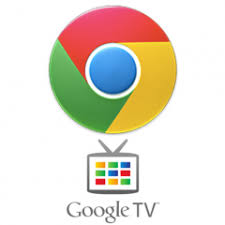 chrome apk tv chrome 29 0 1547 80 apk for android aptoide