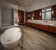 travertine bathroom designs travertine bathroom for a long