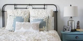 guest bedroom decorating ideas guest bedroom decorating ideas tips for decorating a guest bedroom