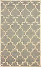 139 best rugs images on pinterest farmhouse style living spaces