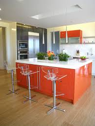 Modern Kitchen Accessories Choosing Good Kitchen Furniture Could Be A Challenge