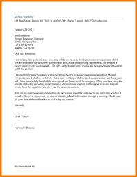 written cover letter a written cover letter well written cover letter