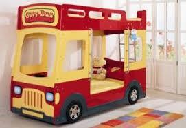 Cars Bunk Beds Mokki Children S Furniture Boys
