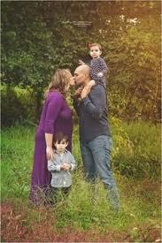 Photographers In Virginia Beach Shawn Sawyer Photography Virginia Lifestyle Family Christmas
