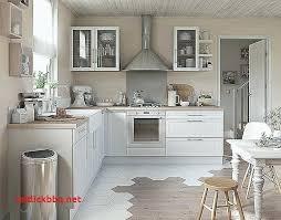 poubelle de cuisine castorama acvier de cuisine castorama acvier cuisine castorama meubles de