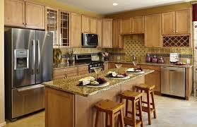 12x12 kitchen floor plans kitchen floor plans 12x12 chapter 18 floor plans g shaped