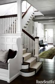Bench For Foyer by 70 Foyer Decorating Ideas Design Pictures Of Foyers House