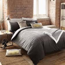 castle bedding castlebedding twitter