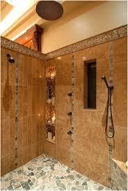 shower ideas for master bathroom popular of master bathroom shower design ideas and master shower