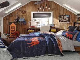Tween Boy Bedroom Ideas by Bedroom 58 Teenage Boy Bathroom Snowboarding Teenage Boy