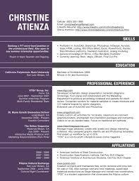 resume templates creative download bongdaao com