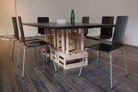 Wohnzimmertisch Weinkisten Weinkisten Möbel Mxpweb Com
