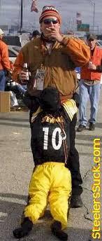 Anti Steelers Memes - 37 best anti steeler jokes images on pinterest pittsburgh steelers
