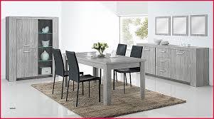 cuisine chez but chaise chez but unique chaises de cuisine chez but free chaises de