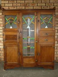 kitchen furniture australia kitchen dresser cabinet with leadlight doors cool box