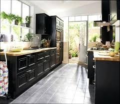 conforama accessoires cuisine accessoire meuble cuisine excellent accessoire meuble cuisine