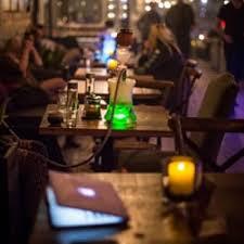 Top Hookah Bars In Chicago Art Hookah Lounge 353 Photos U0026 316 Reviews Hookah Bars 923