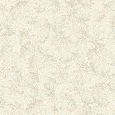 overall patterns vinyl sheet flooring from armstrong flooring