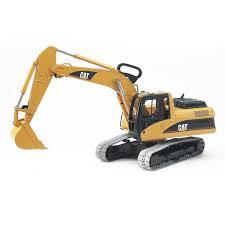 bruder jcb midi cx backhoe loader u003e online toys australia
