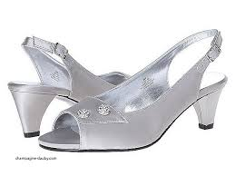 wedding shoes small heel wedding shoes wide width wedding shoes low heel awesome 15