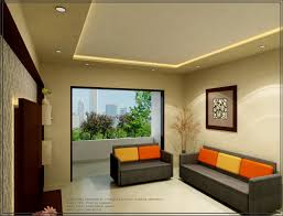 Puja Room Designs Living Room Wall Stencils Popular Living Room 2017 Living Room