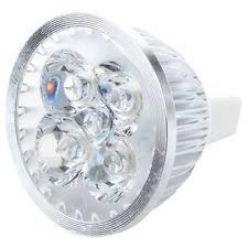12v 4w led light bulbs ebay