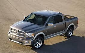 2007 dodge ram 2500 recalls chrysler recalls dodge ram 2500 3500 hd trucks to clean up