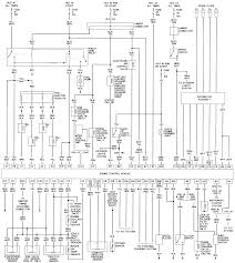 gm wiring diagrams gm factory wiring diagrams u2022 mifinder co